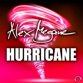 ALEX MEGANE - HURRICANE 2019